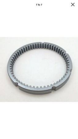 1 kitchenaid wp 9703904 internal ring planetary