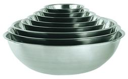 UPDATE 13QT STAINLESS STEEL MIXING BOWL - MB-1300