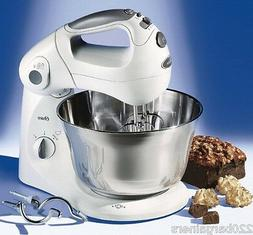 2601 new 220 volt stand mixer