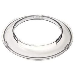 Bosch 282724 Splash Ring MUM6 series