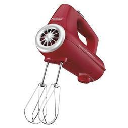 Cuisinart 3-Speed Hand Mixer