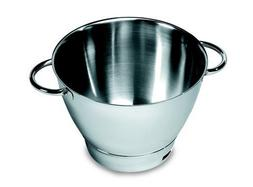 Kenwood 36386B, Attachment Major Sized Stainless Steel Bowl