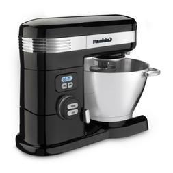 Cuisinart 5.5-Quart 12-Speed Stand Mixer