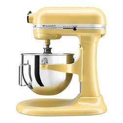 KitchenAid Professional 5-Quart Stand MixerStand Mixer, Maje