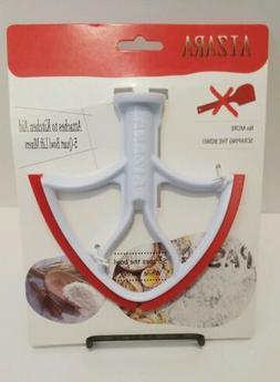 5 quart bowl lift mixer for kitchenaid