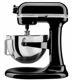KitchenAid 5-Quart Professional Heavy Duty  Series Bowl-Lift