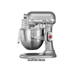 KitchenAid 5KSM7990 7 Qt. 6.6 Liters Stand Mixer 220 Volts E