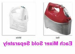 6 speed electric hand mixer snap on