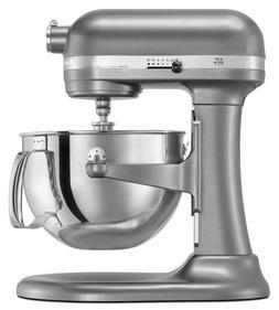 KitchenAid Professional 600 Series KP26M1XER Bowl-Lift Stand