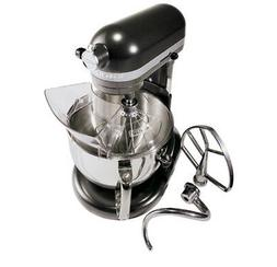 Professional 600 Series 6 Qt. Stand Mixer, Dark Pewter