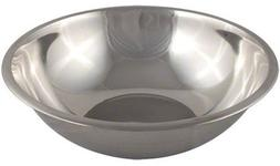 American Metalcraft  16 qt Stainless Steel Mixing Bowl