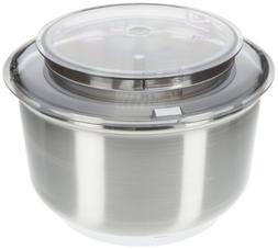 Bosch Stainless Steel Bowl for Bosch Universal Mixers