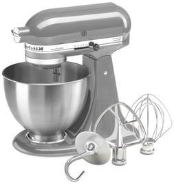 Kitchenaid Ultra Power Mixer Bowls Mixerbowls