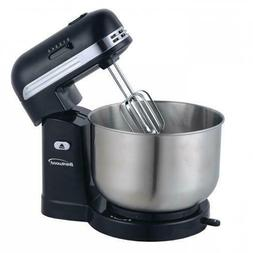 appliances 5 speed stand mixer with 3