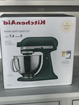 KitchenAid Artisan 10-Speed Stand Mixer Hearth & Hand Magnol