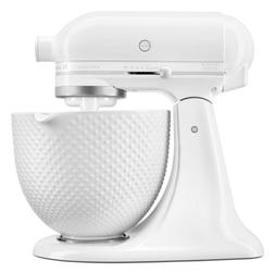 KitchenAid Artisan Series Stand Mixer with 5 Quart Ceramic H