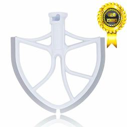 attachments accessory flat beater blade for kitchen