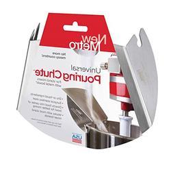 Original Beater Blade for 6 quart Bowl Lift Stand Mixer and