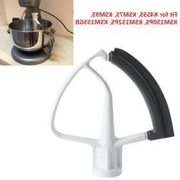Beater Blade for Kitchen Aid Bowl 4.5 and 5 Quart Tilt-Head