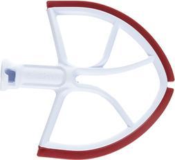 New Metro Design Beater Blade For Kitchenaid 6-Quart Bowl Li