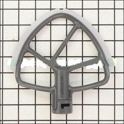 Breville .BEM800XL/335 Scraper Beater