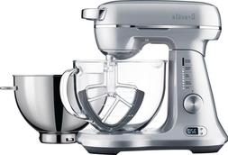 Breville BEM825BALUSC The Bakery Chef stand Mixer 110 Volts