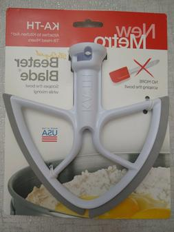 New Metro Design Beater Blade for 5-Quart KitchenAid Tilt-He