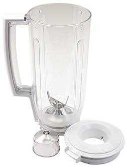 Bosch Blender for Bosch Universal Plus