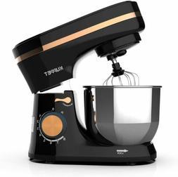 BN Electric Food Stand Mixer 8 Speeds 5-QT Tilt-Head Bowl St