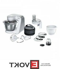 Bosch MUM58235 Food Processor Universal Kitchen Machine Easy