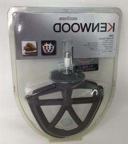 KENWOOD CHEF FLEXIBLE BEATER - 44001 BNIB Mixer - foodies ki