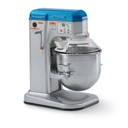 countertop mixer