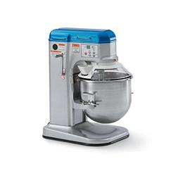 Vollrath  10 Qt. Countertop Mixer with Guard