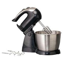 cp43189 stand mixer