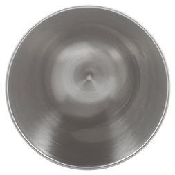 Tabletop king CSMBOWL 7 Qt. Bowl for CSM800 Mixer