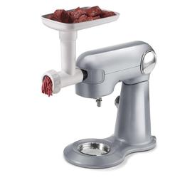 Cuisinart MG-50 Meat Grinder Attachment, White