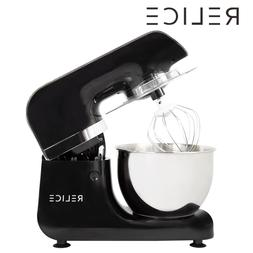 RELICE Electric <font><b>Stand</b></font> <font><b>Mixer</b>