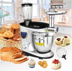 <font><b>CHEFTRONIC</b></font> 4 In 1 Multifunction Kitchen
