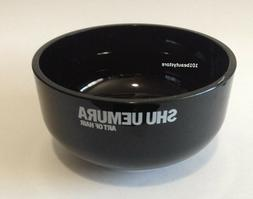 hair color mixing bowl new