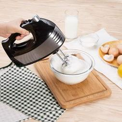 Hand Mixer Electric, Home Gizmo