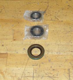 Hobart Mixer M802 Bowl lift handle 00-064727-00001  Lift control Shaft /& Handle