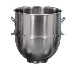 Alfa Intl. Mixer Bowl 40 quart - 40 BWSSA