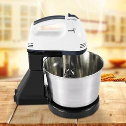 Kitchen Electric <font><b>Mixer</b></font> Machine 100W Egg