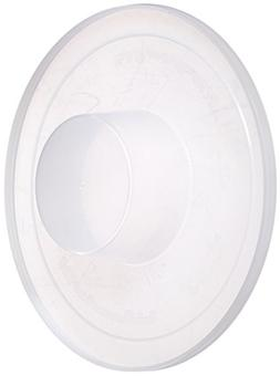 KitchenAid KN1BC Accolade 5-Quart Mixing-Bowl Covers, Set of
