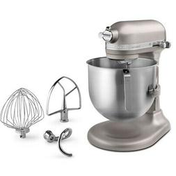 KitchenAid KSM8990NP Commercial Series NSF Certified Stand M