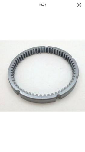 1 kitchenaid wp 9703904 internal ring planetary