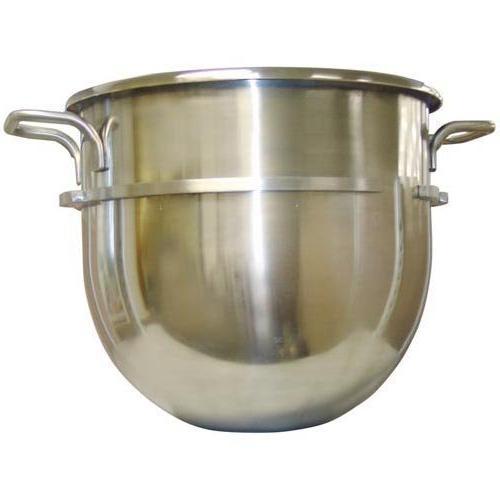 104414 mixing bowl 30 quart