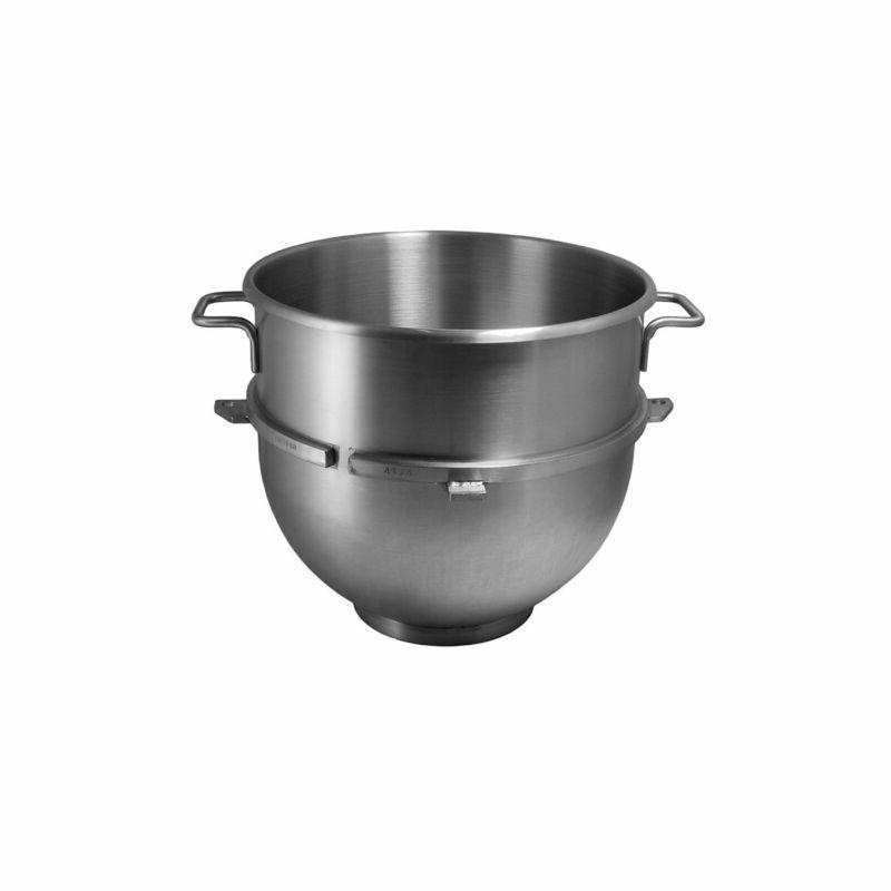 140vbwl 140 quart mixer bowl for v1401
