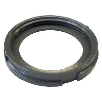 2 Thread Ring for , WPW10220977