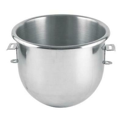20 qt stainless steel mixer bowl replaces